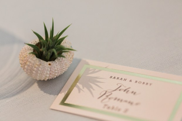sarah-bobby-455-x2