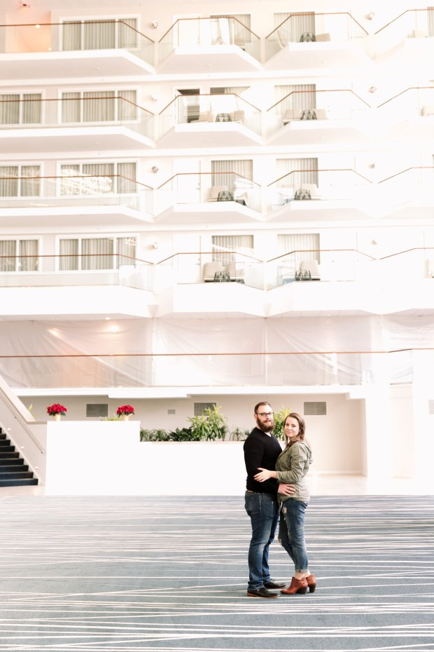 newport-marriott-engagement-anniversary-photography-rhodeisland0734-217