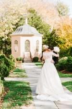 kristin-greg-wedding-103