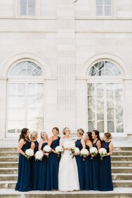 kristin-greg-wedding-287