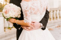 kristin-greg-wedding-399