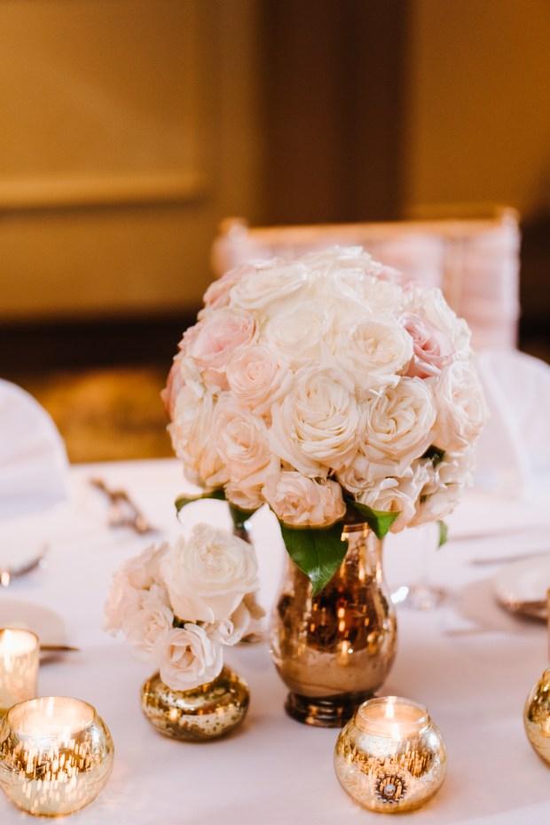 kristin-greg-wedding-439