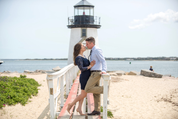 Introducing the Boston Bride, a sister publication to The Newport Bride