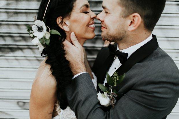 View More: http://photos.pass.us/big-fake-wedding-2017