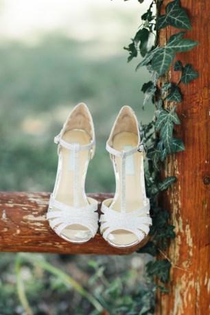 Michaela and Matt's Intimate Castle Hill Inn Wedding on The Newport Bride