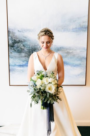 Newport-Marriott-Hotel-rhodeisland-wedding-photography0201