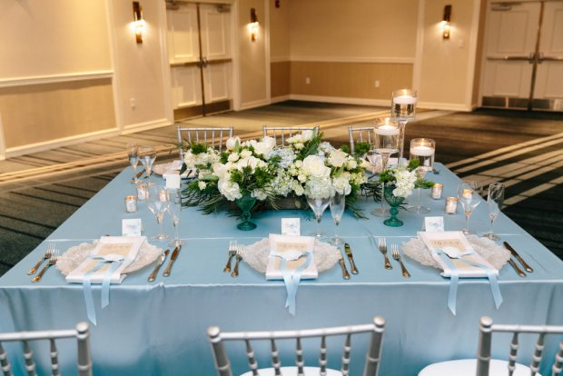 Newport-Marriott-Hotel-rhodeisland-wedding-photography0354