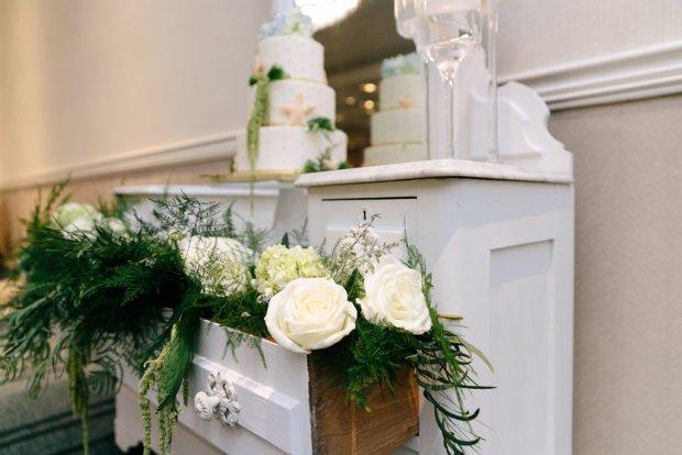 Newport-Marriott-Hotel-rhodeisland-wedding-photography0435
