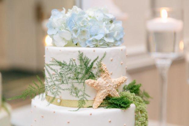 Newport-Marriott-Hotel-rhodeisland-wedding-photography0442