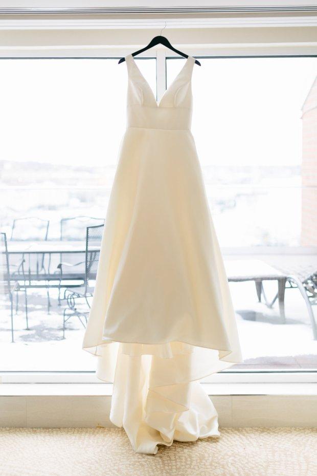 Newport-Marriott-Hotel-rhodeisland-wedding-photography0817