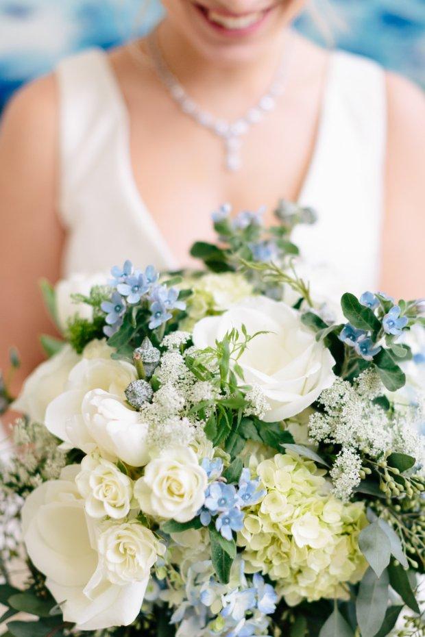 Newport-Marriott-Hotel-rhodeisland-wedding-photography0916