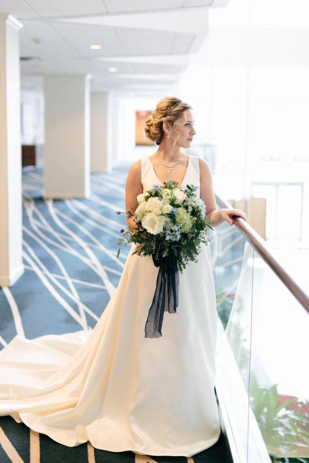 Newport-Marriott-Hotel-rhodeisland-wedding-photography1064