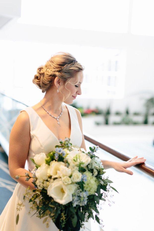 Newport-Marriott-Hotel-rhodeisland-wedding-photography1081