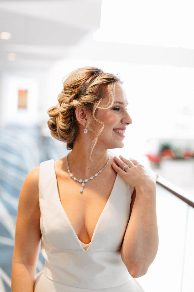 Newport-Marriott-Hotel-rhodeisland-wedding-photography1094