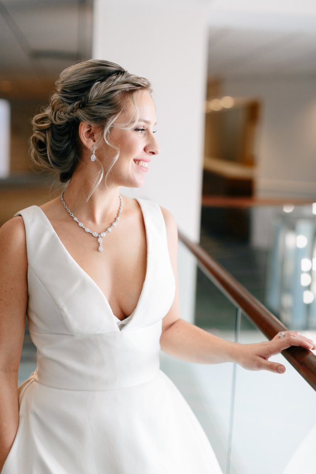 Newport-Marriott-Hotel-rhodeisland-wedding-photography1176