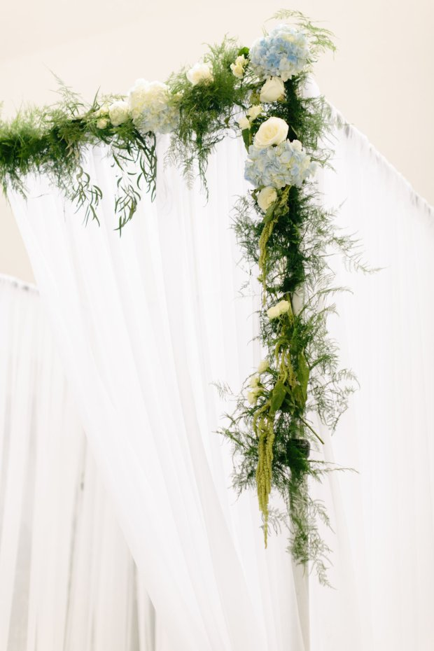Newport-Marriott-Hotel-rhodeisland-wedding-photography1190