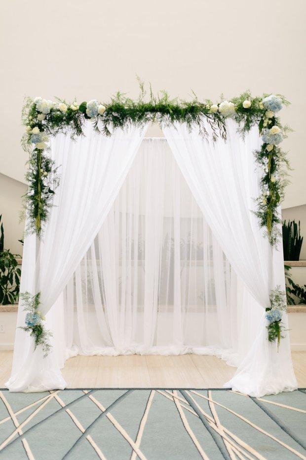 Newport-Marriott-Hotel-rhodeisland-wedding-photography1199