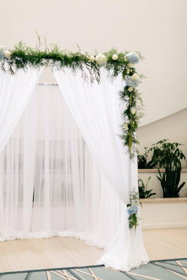 Newport-Marriott-Hotel-rhodeisland-wedding-photography1220