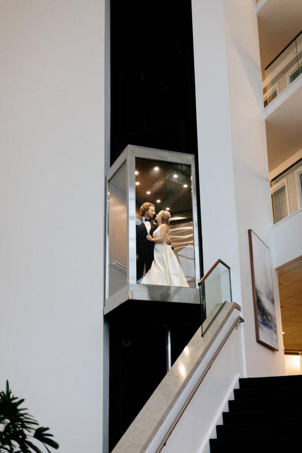 Newport-Marriott-Hotel-rhodeisland-wedding-photography1235