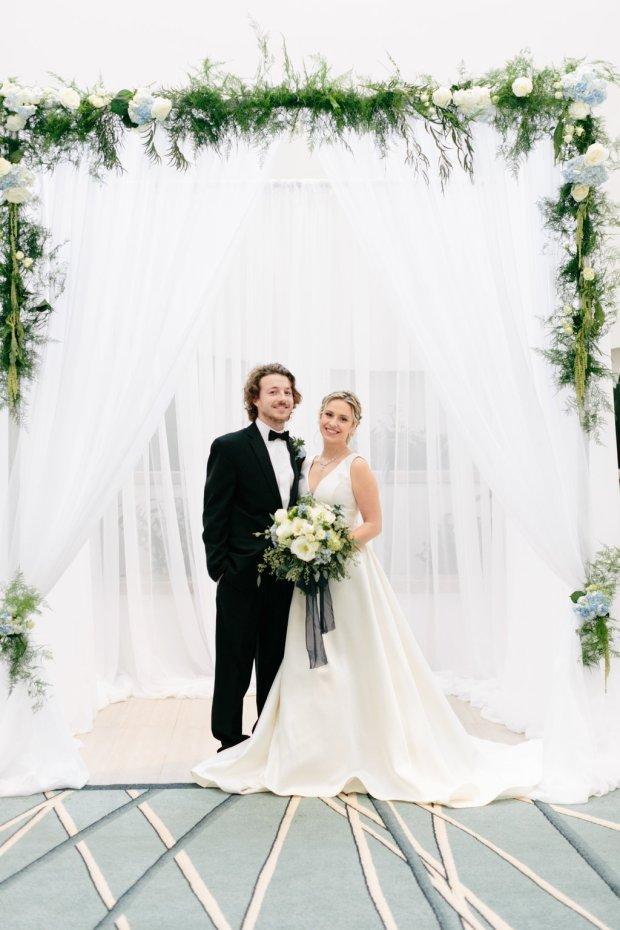 Newport-Marriott-Hotel-rhodeisland-wedding-photography1248