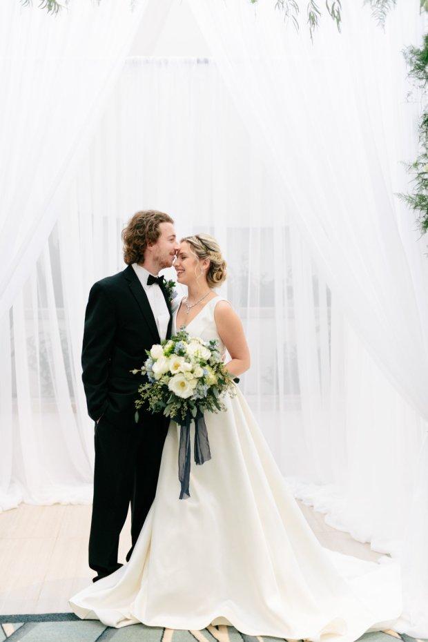 Newport-Marriott-Hotel-rhodeisland-wedding-photography1262