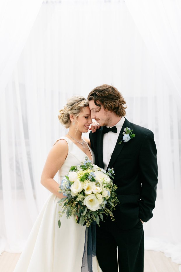 Newport-Marriott-Hotel-rhodeisland-wedding-photography1308