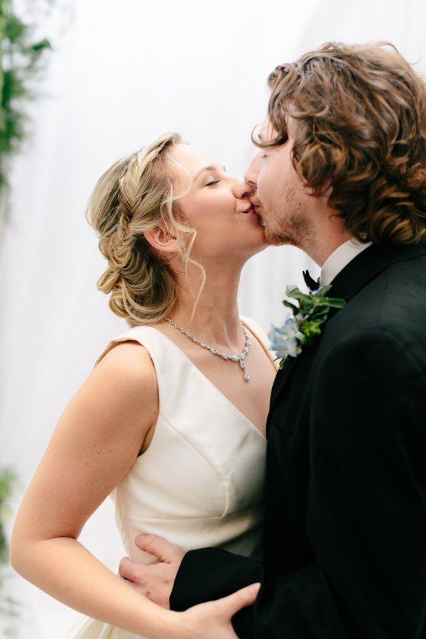 Newport-Marriott-Hotel-rhodeisland-wedding-photography1393