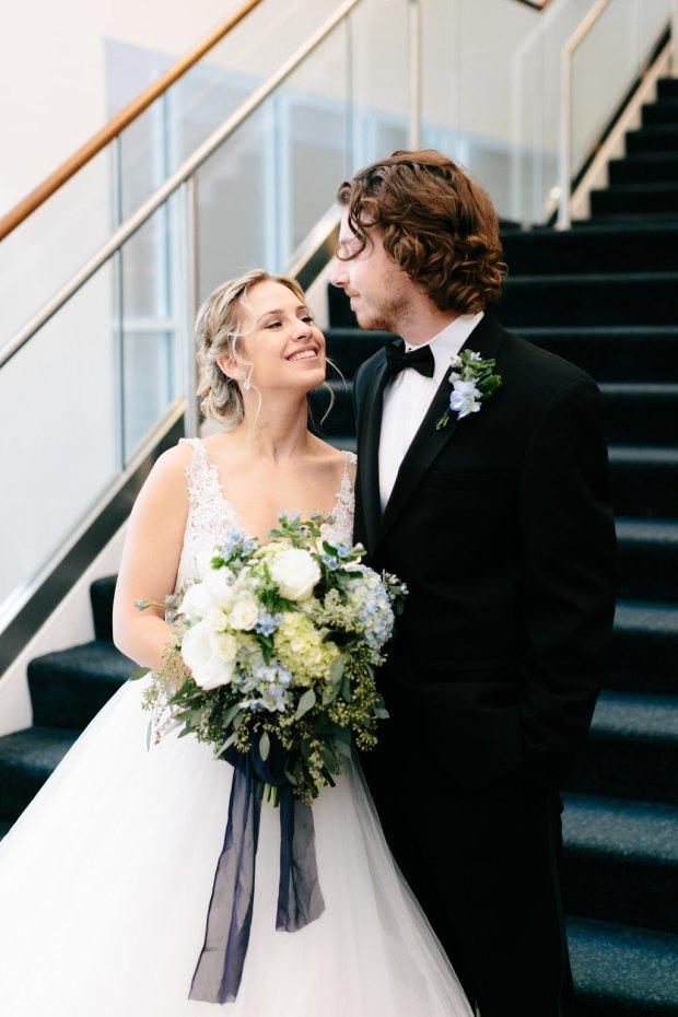 Newport-Marriott-Hotel-rhodeisland-wedding-photography1516