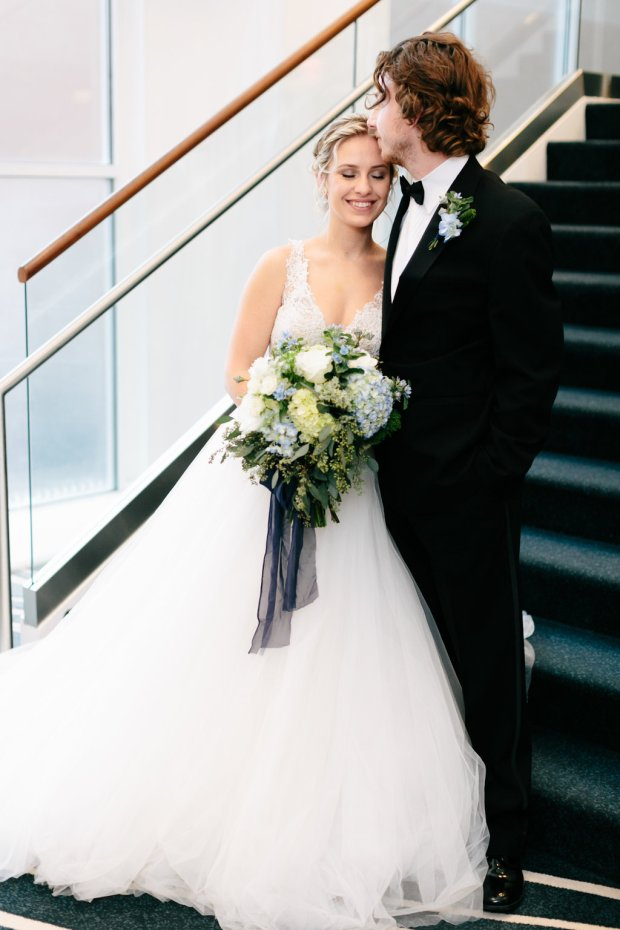 Newport-Marriott-Hotel-rhodeisland-wedding-photography1527