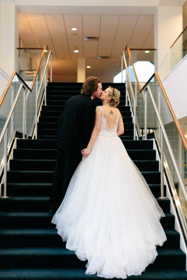 Newport-Marriott-Hotel-rhodeisland-wedding-photography1659