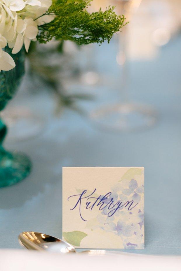 Newport-Marriott-Hotel-rhodeisland-wedding-photography1673