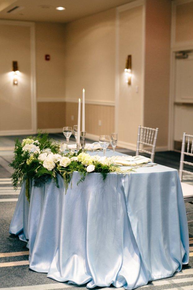 Newport-Marriott-Hotel-rhodeisland-wedding-photography1704