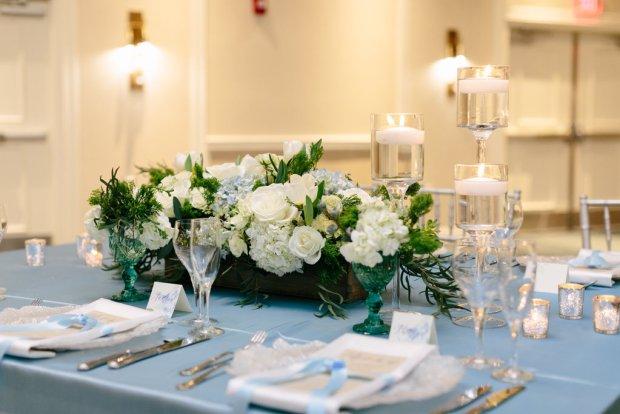 Newport-Marriott-Hotel-rhodeisland-wedding-photography1711
