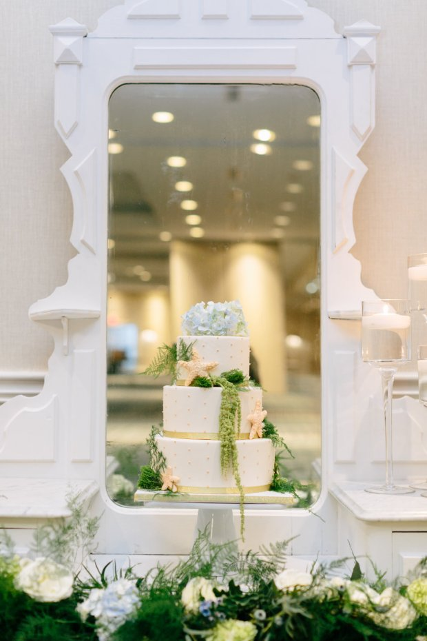 Newport-Marriott-Hotel-rhodeisland-wedding-photography1815