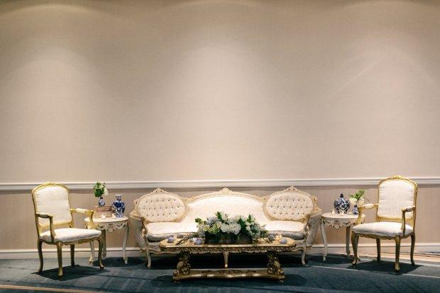 Newport-Marriott-Hotel-rhodeisland-wedding-photography1823