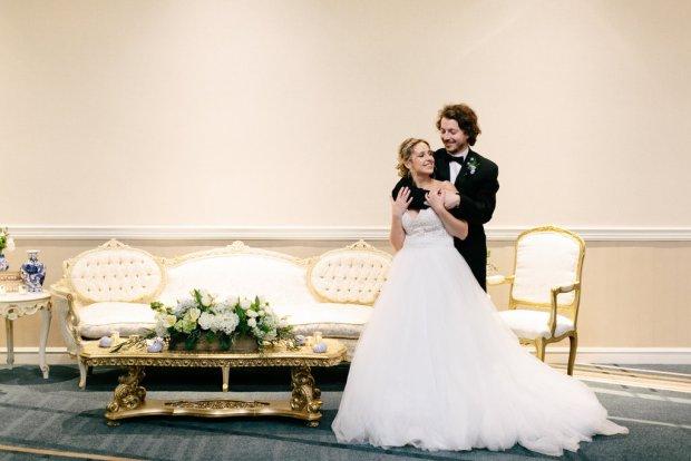 Newport-Marriott-Hotel-rhodeisland-wedding-photography1888