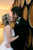 Newport-Marriott-Hotel-rhodeisland-wedding-photography2023