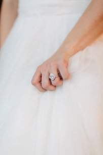 Newport-Marriott-Hotel-rhodeisland-wedding-photography2163
