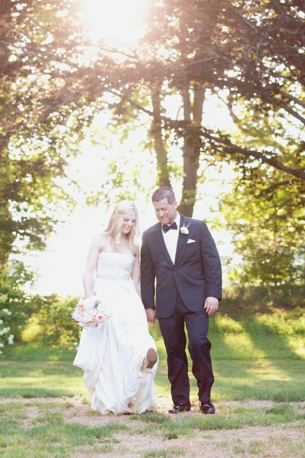 Thomas_Clark_DreamlovePhotography_glenmanorhouserusticwedding069_low