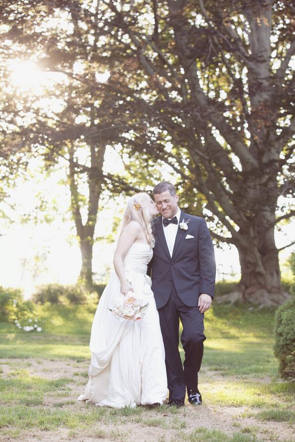 Thomas_Clark_DreamlovePhotography_glenmanorhouserusticwedding070_low