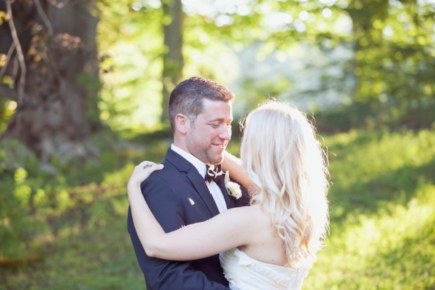Thomas_Clark_DreamlovePhotography_glenmanorhouserusticwedding075_low
