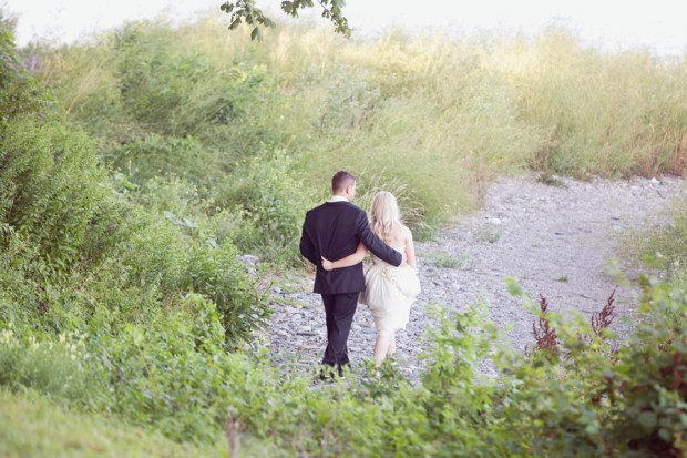 Thomas_Clark_DreamlovePhotography_glenmanorhouserusticwedding076_low