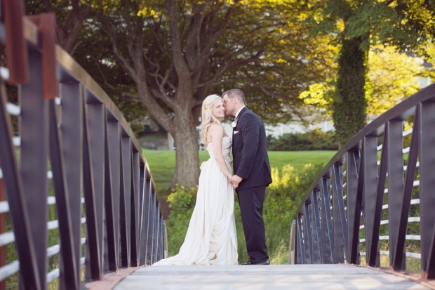 Thomas_Clark_DreamlovePhotography_glenmanorhouserusticwedding082_low