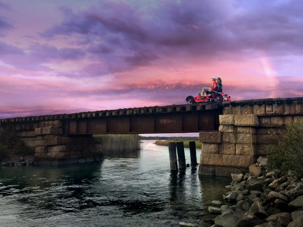 RI_Bridge_sunset