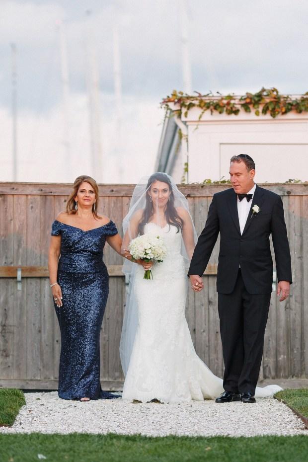 jacki_and_michael_wedding-328