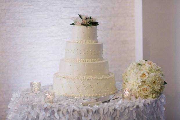 jacki_and_michael_wedding-434