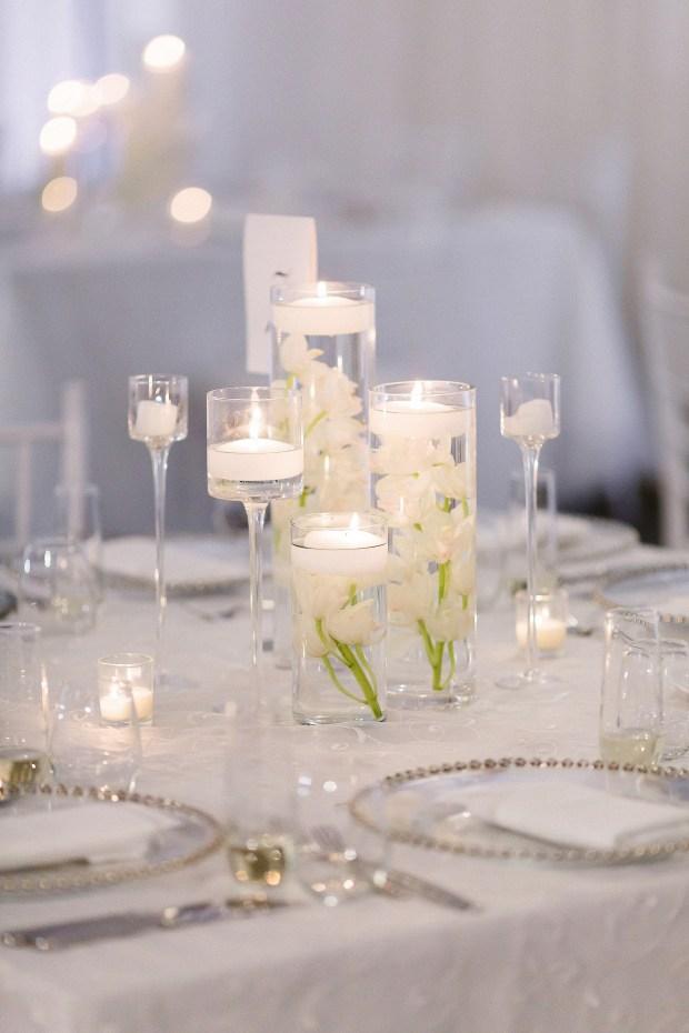 jacki_and_michael_wedding-437