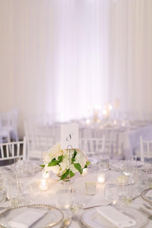 jacki_and_michael_wedding-477