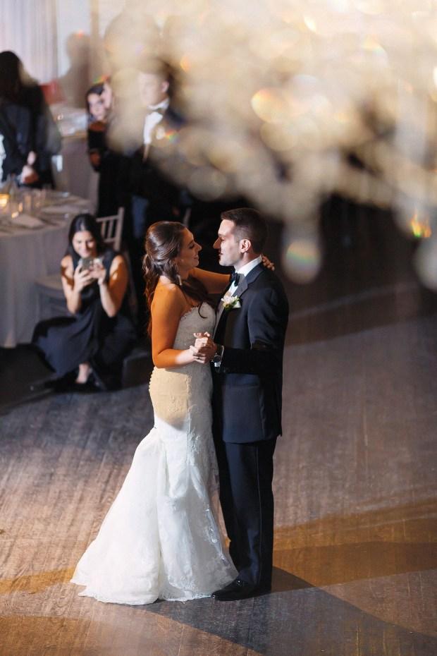 jacki_and_michael_wedding-525