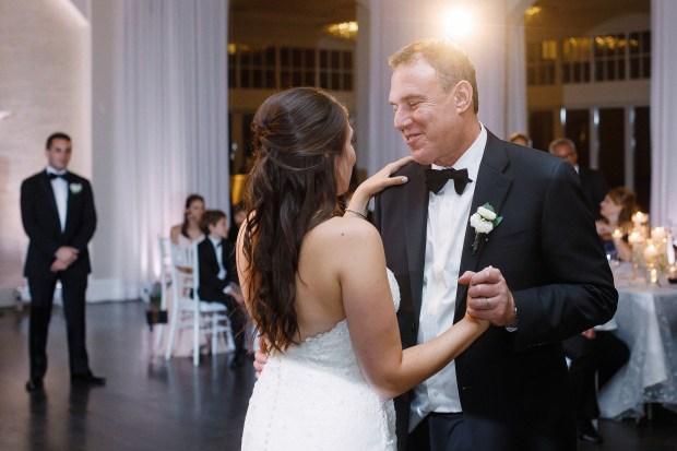 jacki_and_michael_wedding-627